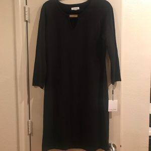 BRAND NEW NWT Calvin Klein Dress